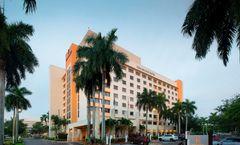 Renaissance Ft Lauderdale-Plantation Htl