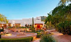 JW Marriott Camelback Inn Resort & Spa