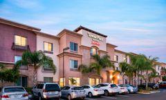 TownePlace San Diego Carlsbad/Vista