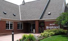 Residence Inn Boulder Longmont