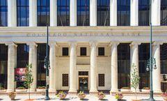 Renaissance Denver Downtown City Center