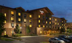 TownePlace Suites Denver Aprt/Fitzsimons