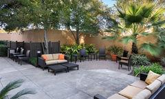 Courtyard Houston Sugar Land/Stafford