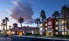 Residence Inn Las Vegas Henderson
