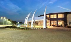 Protea Hotel Ndola