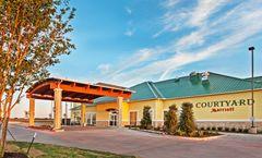 Courtyard Abilene Northeast