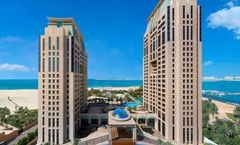 Habtoor Grand Resort, Autograph Coll