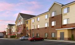 TownePlace Suites Lexington Park