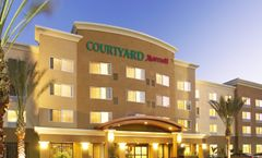Courtyard Anaheim at Disneyland Resort