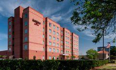 Residence Inn Houston W/Energy Corridor