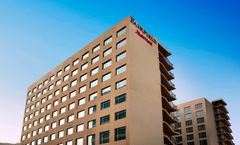 Fairfield by Marriott Outer Ring