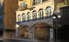 Courtyard by Marriott Riverwalk