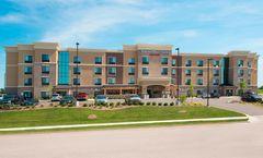 TownePlace Suites Lexington South