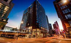 AC Hotel Denver Downtown