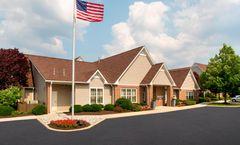 Residence Inn by Marriott Allentown