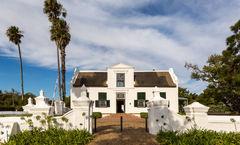 Protea Hotel Mowbray