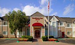 Residence Inn by Marriott San Ramon