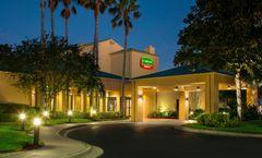 Courtyard Orlando Intl Drive/Conv Ctr