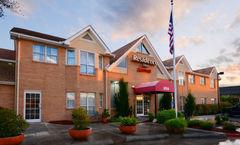 Residence Inn by Marriott Arpt
