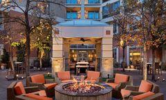 Courtyard by Marriott Dallas Allen