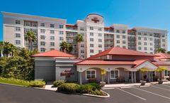 Residence Inn Tampa Westshore/Airport