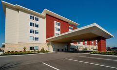 SpringHill Suites Dayton Beavercreek