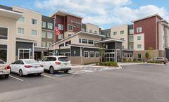 Residence Inn Denver Stapleton