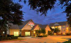 Residence Inn Arlington