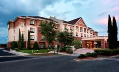 Courtyard Jacksonville Northeast/Kendall