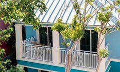 Playa Largo Resort & Spa, Autograph Coll