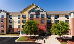 TownePlace Suites Shreveport