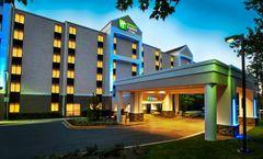 Holiday Inn Express Germantown
