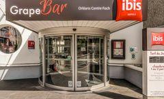 Ibis Hotel Orleans