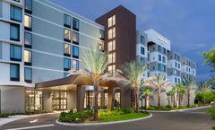 Residence Inn by Marriott Millenia