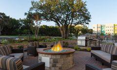 Towneplace Suites Austin North/Lakeline