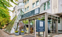 Leonardo Boutique Berlin City South