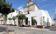 Hotel Monasterio San Miguel