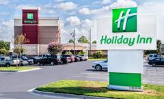 Holiday Inn Houston SW-Sugar Land Area
