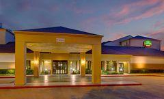 Courtyard by Marriott Houston/Westchase