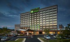 Holiday Inn Alexandria-Carlyle