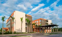 Four Points by Sheraton Punta Cana