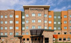 Residence Inn Louisville East/Oxmoor