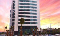 Hotel Mogador Marina