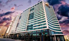 Grand Mogador City Center Hotel