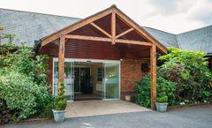 Draycote Hotel - Rugby