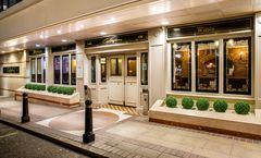 Holiday Inn London-Bloomsbury
