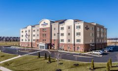 Candlewood Suites Bethlehem South