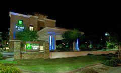 Holiday Inn Express & Suites Phoenix