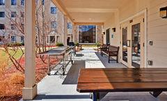 Staybridge Suites Chicago/Glenview