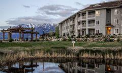 Holiday Inn Club Vac.-David Walley's